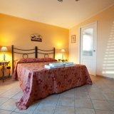 bed-and-breakfast-il-marchese