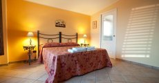 Visit Bed and Breakfast Il Marchese's page in Sciacca