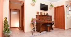 Visita la pagina di Bed and Breakfast Il Marchese a Sciacca