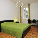 bed-and-breakfast-trieste-plus