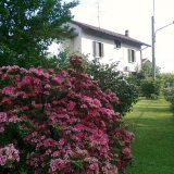 bed-and-breakfast-dei-laghi