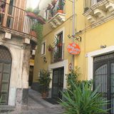 bed-and-breakfast-globetrotter-catania