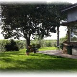 bed-and-breakfast-la-finestra-sul-cortile
