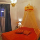 bed-and-breakfast-ventisei-scalini-a-trastevere