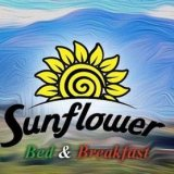 bed-and-breakfast-sunflower