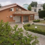 bed-and-breakfast-villa-matari-fontane-bianche-siracusa