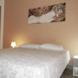 bed-and-breakfast-villino-lori