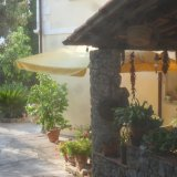 bed-and-breakfast-la-rotondella
