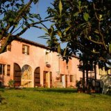 cascina-rosa-bed-and-breakfast