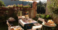 Visita la pagina di Bed and Breakfast Fox's Hill a Urbania
