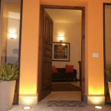 bed-and-breakfast-oriente-viterbo