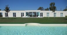 Visit Costantucci Bed & Breakfast's page in Fiumicino