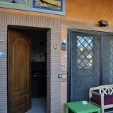 iddu-bed-and-breakfast-di-pinella