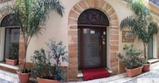 Visit B&B Garibaldi Relais's page in Sciacca