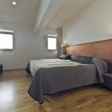 siena-gallery-bed-and-breakfast