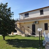 barbara-bed-and-breakfast-fontane-bianche-siracusa
