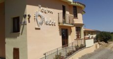 Visit Hotel Velasole's page in Siniscola