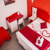 bed-and-breakfast-aria-di-mare