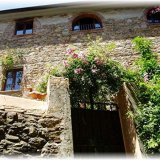 bed-and-breakfast-il-colibri
