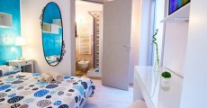 Visit ROSEMARY CHARMING ROOMS's page in Termoli