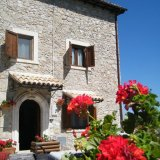 bed-and-breakfast-fonte-di-marco