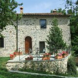 bed-and-breakfast-il-castellaccio
