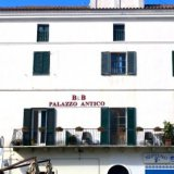 bed-and-breakfast-palazzo-antico