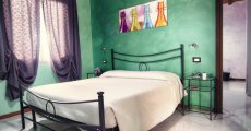 Visit Bed and Breakfast La Cerasa's page in Fabriano