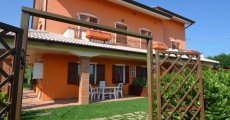 Visit B&B Ines's page in Montelupone