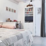 casetta-bianca-bed-and-breakfast