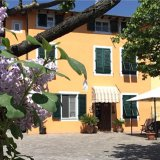 bed-and-breakfast-lucca-fora