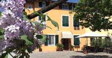 Visita la pagina di Bed and Breakfast Lucca Fora a Lunata